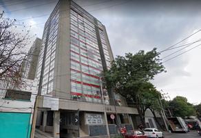 Foto de departamento en renta en eje 3 norte calzada san isidro alcázar , industrial san antonio, azcapotzalco, df / cdmx, 0 No. 01