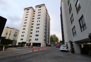 Foto de departamento en venta en eje 3 norte , san pedro xalpa, azcapotzalco, df / cdmx, 0 No. 01
