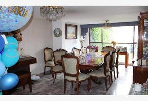 Foto de casa en venta en eje 3 oriente 314, santa cecilia, coyoacán, df / cdmx, 19073446 No. 01