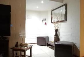 Foto de casa en venta en eje 3 poniente , anzures, miguel hidalgo, df / cdmx, 18267969 No. 01