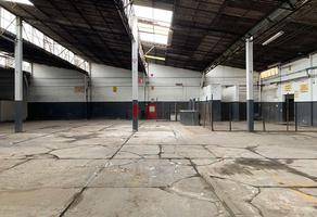 Foto de bodega en venta en eje 4 norte , ampliación san juan de aragón, gustavo a. madero, df / cdmx, 0 No. 01