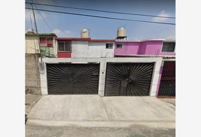 Foto de casa en venta en eje 5 00, lomas de cartagena, tultitlán, méxico, 0 No. 01
