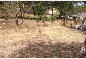 Foto de terreno habitacional en venta en eje 6 y avenida méxico-puebla , san miguel teotongo sección iztlahuaca, iztapalapa, df / cdmx, 9677776 No. 01