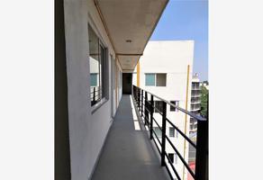 Foto de departamento en venta en eje 8 23, ermita, benito juárez, df / cdmx, 17819930 No. 01