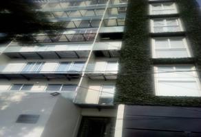 Foto de departamento en venta en eje 8 ermita 33, ermita, benito juárez, df / cdmx, 15046499 No. 01