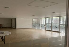 Foto de departamento en venta en eje 8 sur , ermita iztapalapa, iztapalapa, df / cdmx, 0 No. 01