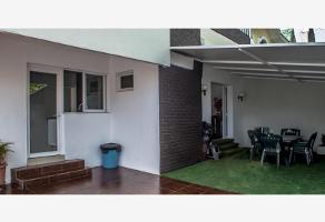 Foto de casa en venta en eje central 1024, guadalupe, zapopan, jalisco, 0 No. 01