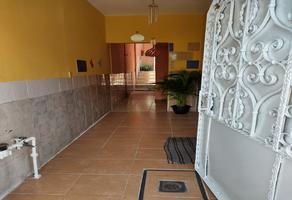 Foto de departamento en renta en eje central 107, ex-hipódromo de peralvillo, cuauhtémoc, df / cdmx, 0 No. 01