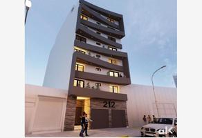 Foto de departamento en venta en eje central 212, obrera, cuauhtémoc, df / cdmx, 0 No. 01