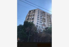 Foto de departamento en venta en eje central 46, obrera, cuauhtémoc, df / cdmx, 0 No. 01