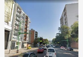 Foto de departamento en venta en eje central 53, doctores, cuauhtémoc, df / cdmx, 0 No. 01