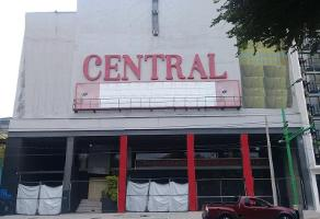 Foto de local en venta en eje central 87, doctores, cuauhtémoc, df / cdmx, 0 No. 01