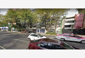 Foto de edificio en venta en eje central 873, narvarte poniente, benito juárez, df / cdmx, 0 No. 01