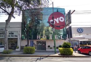 Foto de edificio en venta en eje central , centro (área 2), cuauhtémoc, df / cdmx, 20016962 No. 01