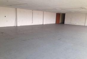 Foto de oficina en renta en eje central eje central , guerrero, cuauhtémoc, df / cdmx, 9806412 No. 01