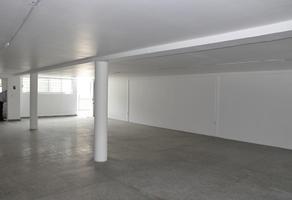 Foto de oficina en venta en eje central , guerrero, cuauhtémoc, df / cdmx, 20080927 No. 01