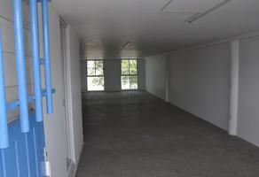Foto de oficina en venta en eje central , guerrero, cuauhtémoc, df / cdmx, 20080938 No. 01