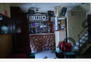 Foto de local en venta en eje central lazaro cardenas 0, centro (área 2), cuauhtémoc, df / cdmx, 0 No. 01