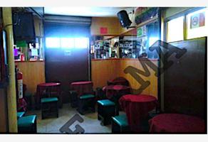 Foto de local en venta en eje central lázaro cárdenas 0, centro (área 2), cuauhtémoc, df / cdmx, 19299400 No. 01