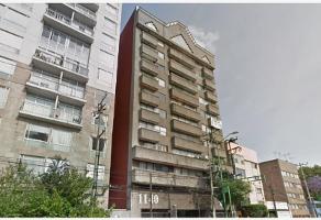 Foto de departamento en venta en eje central lazaro cardenas 000000, san simón ticumac, benito juárez, df / cdmx, 0 No. 01