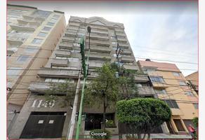 Foto de terreno habitacional en venta en eje central lazaro cardenas 1140, san simón ticumac, benito juárez, df / cdmx, 0 No. 01