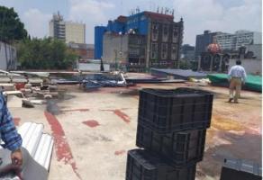 Foto de local en venta en eje central lazaro cardenas 125, centro (área 2), cuauhtémoc, df / cdmx, 13698152 No. 01