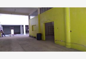 Foto de terreno comercial en venta en eje central lázaro cárdenas 225, guerrero, cuauhtémoc, df / cdmx, 0 No. 01