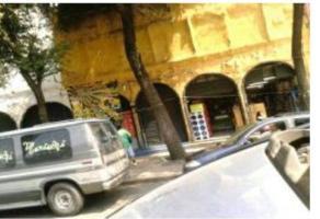 Foto de local en renta en eje central lazaro cardenas 25, centro (área 2), cuauhtémoc, distrito federal, 0 No. 01