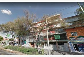 Foto de departamento en venta en eje central lazaro cardenas 298, algarin, cuauhtémoc, df / cdmx, 0 No. 01