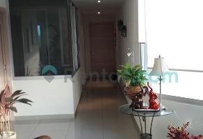 Foto de departamento en renta en eje central lázaro cárdenas 306, portales norte, benito juárez, df / cdmx, 0 No. 01