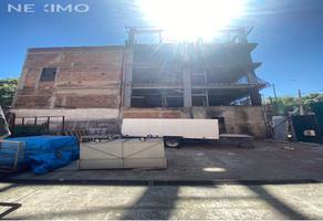 Foto de terreno comercial en venta en eje central lazaro cardenas 379, portales norte, benito juárez, df / cdmx, 20588327 No. 01