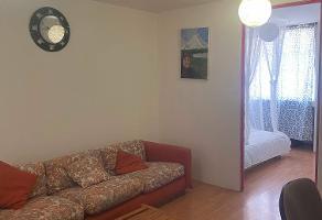 Foto de departamento en renta en eje central lázaro cárdenas 640, álamos, benito juárez, df / cdmx, 12654924 No. 01
