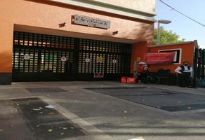 Foto de departamento en renta en eje central lázaro cárdenas 78 edificio calle condominio 3 dpto c-105 , centro (área 2), cuauhtémoc, df / cdmx, 19348742 No. 01