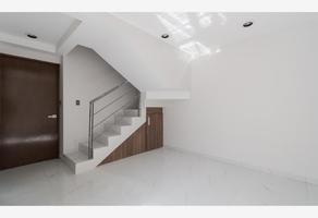 Foto de departamento en venta en eje central lázaro cárdenas 819, portales sur, benito juárez, df / cdmx, 0 No. 01