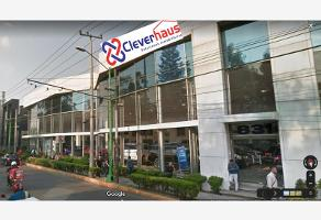 Foto de edificio en venta en eje central lázaro cárdenas 831, nueva industrial vallejo, ciudad de méxico, ciu 0, industrial vallejo, azcapotzalco, df / cdmx, 9774076 No. 01