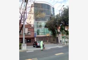 Foto de oficina en renta en eje central lázaro cárdenas 899, narvarte poniente, benito juárez, df / cdmx, 0 No. 01