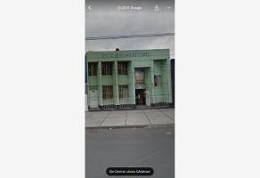 Foto de local en venta en eje central lazaro cardenas 99, centro (área 2), cuauhtémoc, df / cdmx, 0 No. 01