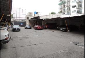 Foto de terreno comercial en renta en eje central lázaro cárdenas , álamos, benito juárez, df / cdmx, 0 No. 01