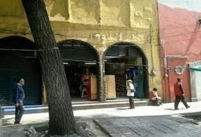 Foto de local en renta en eje central lazaro cardenas , centro (área 1), cuauhtémoc, df / cdmx, 0 No. 01