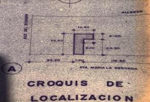 Foto de terreno comercial en venta en eje central lázaro cárdenas , centro (área 1), cuauhtémoc, df / cdmx, 17020703 No. 01