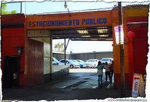 Foto de terreno comercial en venta en eje central lázaro cardénas , centro (área 1), cuauhtémoc, df / cdmx, 19089353 No. 01