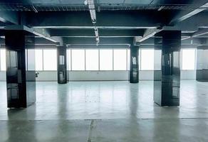 Foto de oficina en renta en eje central lazaro cardenas , centro (área 1), cuauhtémoc, df / cdmx, 20827207 No. 01