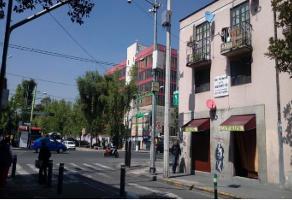 Foto de local en venta en eje central lázaro cárdenas , centro (área 2), cuauhtémoc, df / cdmx, 0 No. 01