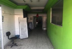 Foto de local en venta en eje central lazaro cardenas , guerrero, cuauhtémoc, df / cdmx, 14142148 No. 01
