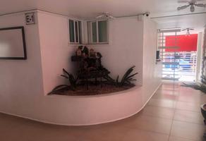 Foto de departamento en venta en eje central lázaro cárdenas , magdalena de las salinas, gustavo a. madero, df / cdmx, 18576264 No. 02