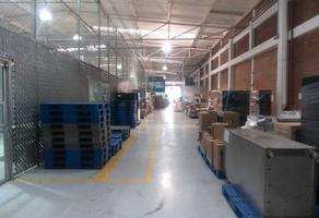 Foto de nave industrial en renta en eje central lázaro cárdenas , nueva industrial vallejo, gustavo a. madero, df / cdmx, 0 No. 01