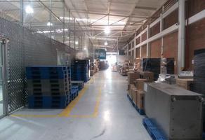 Foto de bodega en renta en eje central lázaro cárdenas , nueva industrial vallejo, gustavo a. madero, df / cdmx, 0 No. 01