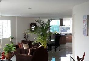 Foto de departamento en renta en eje central lázaro cárdenas , portales norte, benito juárez, df / cdmx, 0 No. 01