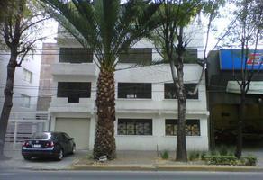 Foto de edificio en venta en eje central lázaro cárdenas , portales sur, benito juárez, df / cdmx, 0 No. 01