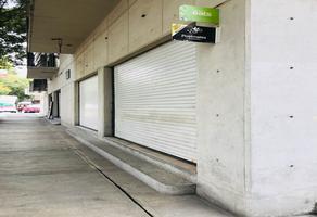 Foto de local en renta en eje central , narvarte poniente, benito juárez, df / cdmx, 0 No. 01